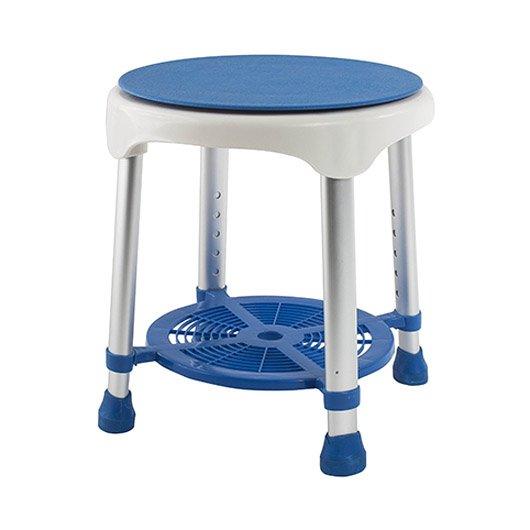 стул для ванны СИМС 2 10502