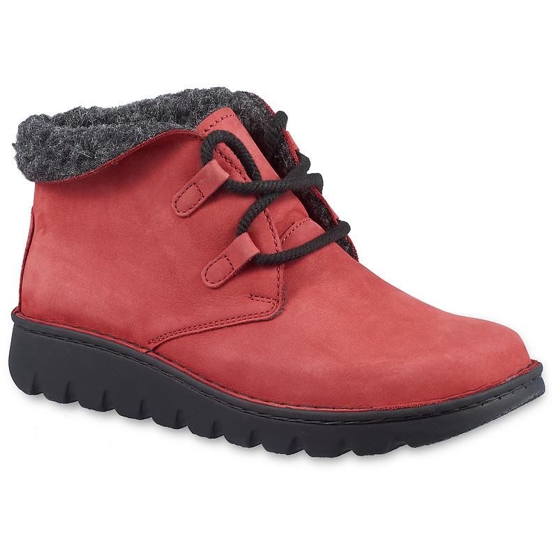 Женская ортопедическая обувь – купить в интернет-магазине «ОРТЕКА» по выгодной цене