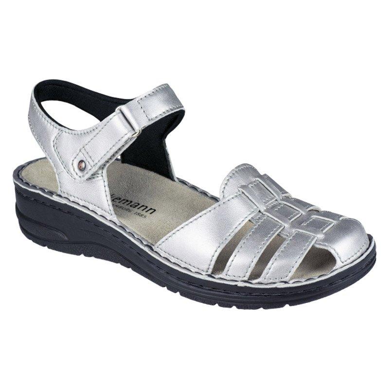 af0bd985caef8 Ортопедическая и комфортная обувь – купить в интернет-магазине ...