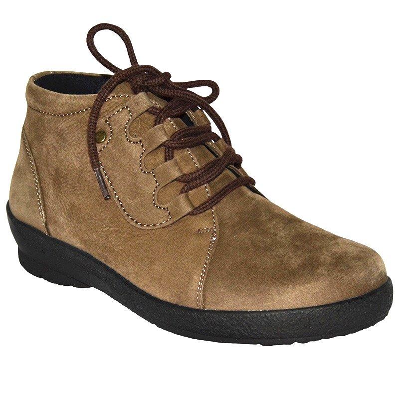 ботинки BERKEMANN Chelsea Toeffler