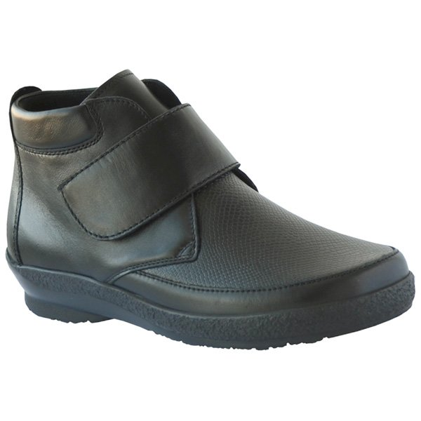 ботинки BERKEMANN Colombe
