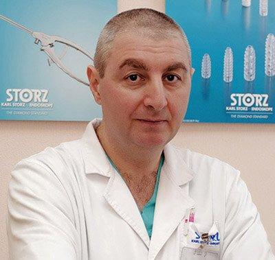 Спортивный врач дмитриев