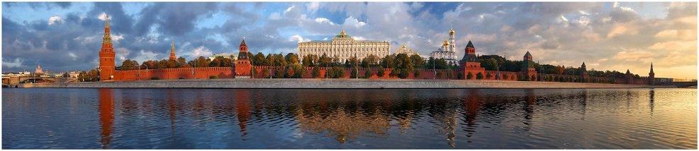 Доставка  по Москве и Московской области